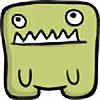 andrewackroyd's avatar