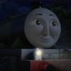 AndrewAFH's avatar