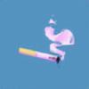 AndrewAnimations's avatar