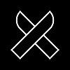 AndrewAstonishing's avatar