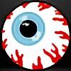 AndrewAucourant's avatar
