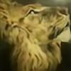 andrewbeeker's avatar