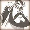 AndrewBlodgett's avatar