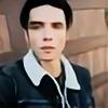 AndrewBride's avatar
