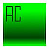 AndrewCalminara's avatar