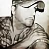 AndrewCarrell1969's avatar