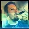 AndrewChamp's avatar
