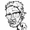 andrewchandler80's avatar