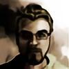 AndrewCM's avatar