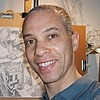 andrewcox's avatar