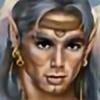 AndrewCZ's avatar