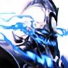 AndrewDaLegend's avatar