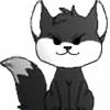 AndrewDarkFox's avatar