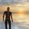 AndrewDavid007's avatar