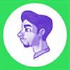 AndrewDavidJ's avatar