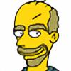AndrewDay2059's avatar