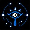 AndrewDeviluke's avatar