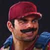 andrewdoma's avatar