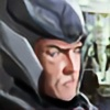 AndrewDoris's avatar