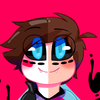 AndrewDrawingz's avatar