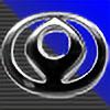 AndrewDro's avatar
