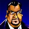 AndrewDyakoff's avatar