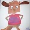 andrewhagle's avatar