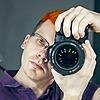 andrewhitc's avatar