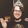 andrewhurleys's avatar