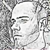 Andrewid's avatar