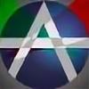 andrewj666's avatar