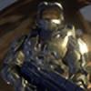 andrewJ77's avatar