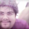 andrewjaguirre's avatar