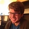 AndrewJahn's avatar