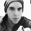 Andrewjen's avatar