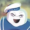 AndrewJHarmon's avatar