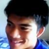 andrewjireh's avatar