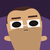 Andrewken's avatar