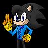 andrewking20's avatar