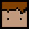 AndrewKnife's avatar