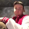 andrewkostko628's avatar