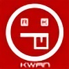 AndrewKwan's avatar
