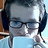 AndrewLeo9's avatar
