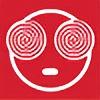 andrewloveart's avatar