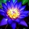 AndrewM1006's avatar