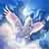 AndrewMackenzi's avatar