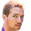 andrewmcconville's avatar