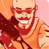 AndrewMinor's avatar