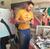 Andrewnewtonart's avatar