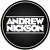 AndrewNickson's avatar